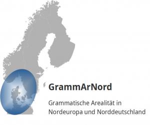 Grammatische Arealität in Nordeuropa und Norddeutschland (GrammArNord)